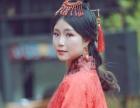 蓬安星月童话创意婚庆全国连锁店活动季