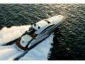 三亚游艇租赁出海 免费游艇海钓,潜水,水果饮料等
