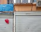 西二环与樊洼路口 商业街卖场 60平米