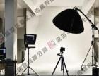 开封摄影摄像公司