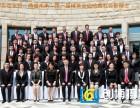深圳福田区300人集体照拍摄,合影架子出租-创博摄影