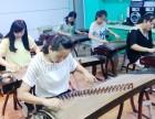贺兰县学古筝-成人古筝培训