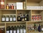 小酒坊需要用什么设备做酒-小型酒坊的要求,唐三镜小型酒设备