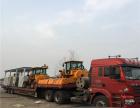 大观路面工程清扫车厂家销售