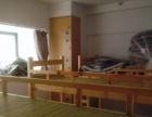 出租徐汇田林大学生求职公寓,床位出租
