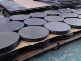 溫州不銹鋼激光切割件碳鋼激光切割件