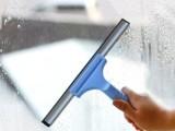 成都麒譽家政保潔清洗公司 專業玻璃清洗 優惠合理