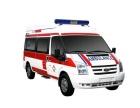 天津救护车出租长途护送天津正规120急救车出租长途救护车出租