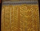 安阳林州黄金回收