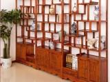 上海虹口區高價回收老板臺辦公桌椅二手辦公家具紅木家具收購