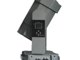 国内资深值得相信的探照灯厂家公司,首选耀星照明设备(广州)有