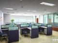 广州火电设计资质公司股权出售