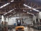 开发区竹行镇工业园 其他 2700平米