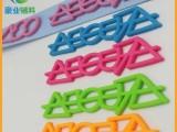 广东硅胶商标定做 烫压标 3D立体多色硅胶热转印 硅胶章烫标