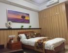 广州寿星城养老院 寿星大厦老年公寓 0门槛 月补400元