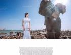 米兰婚纱2016年11月21日客片展示