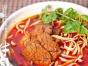武汉农产品拍摄 土特产淘宝摄影 特色食品生鲜美食