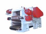 优惠大促 多功能全自动低能耗劈木机 木材劈木机