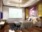 佛山纳米墙壁板,创璟集成墙饰引领时尚生活