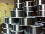 耐磨堆焊药芯焊丝YD224B(M)
