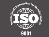 江蘇質量管理體系認證咨詢機構 一站式服務