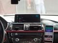 宝马3系加装carplay