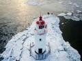 俄罗斯海参崴旅游三日游