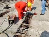 河北桥梁活动护栏更换 保定桥梁桩基础加固
