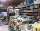 武义周边 牛背金夜市路口 其他 商业街卖场