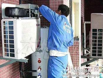 襄阳格力空调维修服务电话24小时热心为你服务