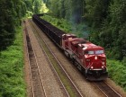 河北石家庄国际铁路运输一级货运代理