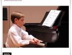 佛山乐器销售服务钢琴租赁服务