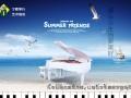 南京卡瓦依钢琴专卖店丨原装进口钢琴专卖