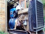 无锡报废机戒设备回收 苏州旧机床设备回收