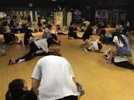 白云区专业少儿街舞班,黄边少儿舞蹈培训,少儿艺术培训