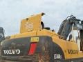 沃尔沃 EC250D 挖掘机  (沃尔沃210,360)