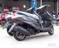 本市最低价出售 二手摩托车 价格便宜1元