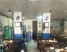 大王庄 饭店转让 经营多年 有固定客源 地段好