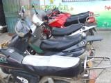 芜湖电瓶车回收 芜湖二手电动车回收 电瓶回收