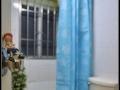 南丹南丹县工商局 1室1厅 58平米 中等装修 押二付一