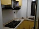 芙蓉南路 铁道学院地铁口 博林金谷 3室 1厅 76平米博林金谷