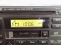 全新老款现代汽车CD机