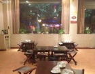 滨州巷子龙虾馆