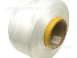 日本进口氨纶弹力线 高弹力 diy饰品串珠线 透明莱卡 4200