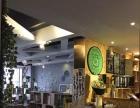 凯邦万象城 咖啡馆 设备齐全 商业街卖场