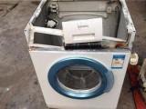 武汉关谷珞喻路与关谷大道交叉口周边专业洗衣机维修