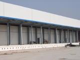 工业实验冷库详细设计-冷库建造公司-冷库详细报价