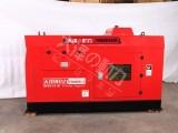 400A发电电焊一体机体积尺寸
