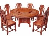 东阳非洲花梨木家具怎么样-花梨木家具品牌大全