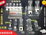 小鼠固定器 郑州 实验仪器厂家